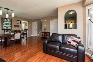 Photo 4: 84 JEFFERSON Road in Edmonton: Zone 29 House for sale : MLS®# E4208579