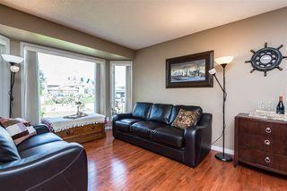 Photo 3: 84 JEFFERSON Road in Edmonton: Zone 29 House for sale : MLS®# E4208579