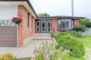 Photo 3: 243 Debborah Place in Whitchurch-Stouffville: Stouffville House (Bungalow) for sale : MLS®# N4896232
