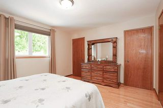 Photo 15: 243 Debborah Place in Whitchurch-Stouffville: Stouffville House (Bungalow) for sale : MLS®# N4896232