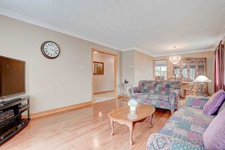 Photo 8: 243 Debborah Place in Whitchurch-Stouffville: Stouffville House (Bungalow) for sale : MLS®# N4896232