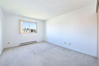 Photo 11: 319 8651 WESTMINSTER HIGHWAY in Richmond: Brighouse Condo for sale : MLS®# R2484351
