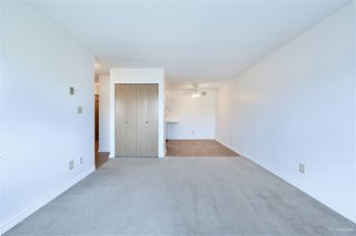Photo 6: 319 8651 WESTMINSTER HIGHWAY in Richmond: Brighouse Condo for sale : MLS®# R2484351
