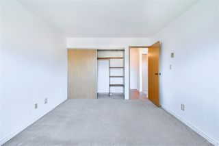 Photo 12: 319 8651 WESTMINSTER HIGHWAY in Richmond: Brighouse Condo for sale : MLS®# R2484351