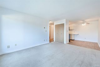 Photo 7: 319 8651 WESTMINSTER HIGHWAY in Richmond: Brighouse Condo for sale : MLS®# R2484351