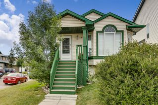 Main Photo: 58 ANAHEIM Circle NE in Calgary: Monterey Park Detached for sale : MLS®# A1032840