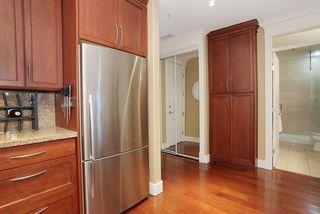 Photo 10: 207 15164 PROSPECT AVENUE: White Rock Home for sale ()  : MLS®# R2032759