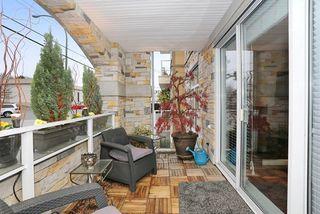 Photo 18: 207 15164 PROSPECT AVENUE: White Rock Home for sale ()  : MLS®# R2032759