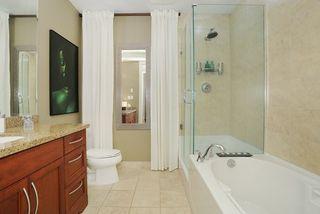 Photo 15: 207 15164 PROSPECT AVENUE: White Rock Home for sale ()  : MLS®# R2032759
