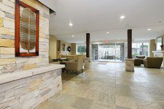 Photo 20: 207 15164 PROSPECT AVENUE: White Rock Home for sale ()  : MLS®# R2032759