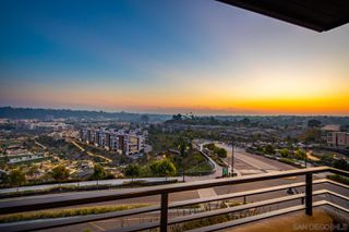 Photo 12: MISSION VALLEY Townhome for sale : 4 bedrooms : 2725 Via Alta Place in San Diego