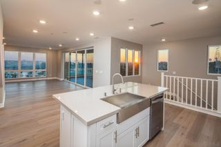 Photo 3: MISSION VALLEY Townhome for sale : 4 bedrooms : 2725 Via Alta Place in San Diego