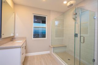 Photo 20: MISSION VALLEY Townhome for sale : 4 bedrooms : 2725 Via Alta Place in San Diego