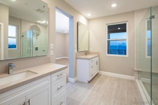 Photo 19: MISSION VALLEY Townhome for sale : 4 bedrooms : 2725 Via Alta Place in San Diego