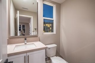 Photo 14: MISSION VALLEY Townhome for sale : 4 bedrooms : 2725 Via Alta Place in San Diego