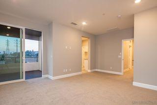 Photo 18: MISSION VALLEY Townhome for sale : 4 bedrooms : 2725 Via Alta Place in San Diego