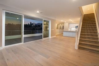 Photo 15: MISSION VALLEY Townhome for sale : 4 bedrooms : 2725 Via Alta Place in San Diego