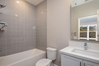 Photo 23: MISSION VALLEY Townhome for sale : 4 bedrooms : 2725 Via Alta Place in San Diego