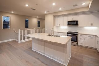 Photo 4: MISSION VALLEY Townhome for sale : 4 bedrooms : 2725 Via Alta Place in San Diego
