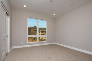 Photo 24: MISSION VALLEY Townhome for sale : 4 bedrooms : 2725 Via Alta Place in San Diego