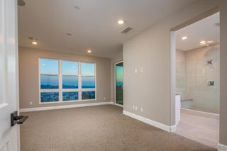 Photo 16: MISSION VALLEY Townhome for sale : 4 bedrooms : 2725 Via Alta Place in San Diego