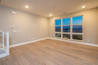 Photo 10: MISSION VALLEY Townhome for sale : 4 bedrooms : 2725 Via Alta Place in San Diego