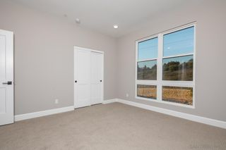 Photo 22: MISSION VALLEY Townhome for sale : 4 bedrooms : 2725 Via Alta Place in San Diego