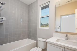 Photo 25: MISSION VALLEY Townhome for sale : 4 bedrooms : 2725 Via Alta Place in San Diego