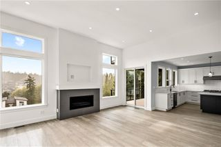Photo 10: 2137 Triangle Trail in : La Olympic View House for sale (Langford)  : MLS®# 857976