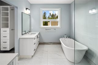 Photo 13: 2137 Triangle Trail in : La Olympic View House for sale (Langford)  : MLS®# 857976