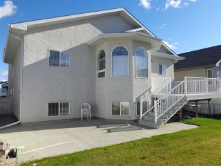 Photo 4: 16624 75 Street in Edmonton: Zone 28 House for sale : MLS®# E4218061