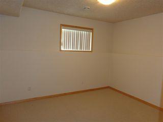 Photo 30: 16624 75 Street in Edmonton: Zone 28 House for sale : MLS®# E4218061