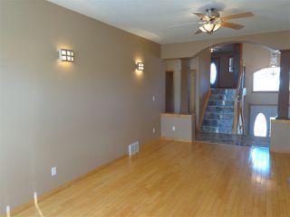 Photo 14: 16624 75 Street in Edmonton: Zone 28 House for sale : MLS®# E4218061