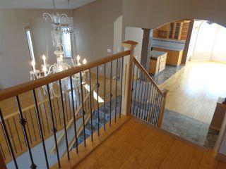 Photo 22: 16624 75 Street in Edmonton: Zone 28 House for sale : MLS®# E4218061