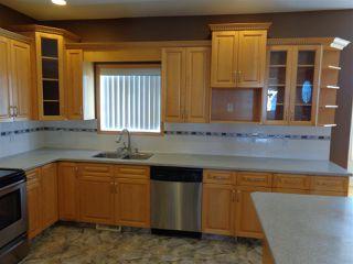 Photo 12: 16624 75 Street in Edmonton: Zone 28 House for sale : MLS®# E4218061