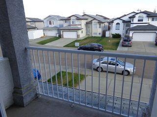 Photo 20: 16624 75 Street in Edmonton: Zone 28 House for sale : MLS®# E4218061