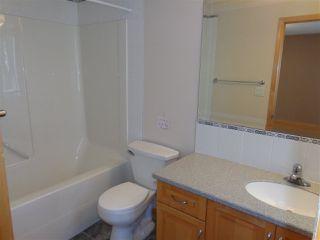 Photo 18: 16624 75 Street in Edmonton: Zone 28 House for sale : MLS®# E4218061