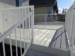 Photo 6: 16624 75 Street in Edmonton: Zone 28 House for sale : MLS®# E4218061