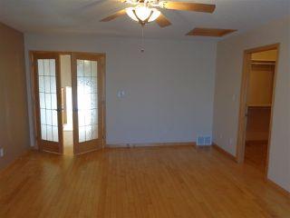 Photo 17: 16624 75 Street in Edmonton: Zone 28 House for sale : MLS®# E4218061