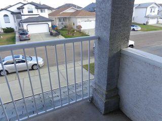 Photo 21: 16624 75 Street in Edmonton: Zone 28 House for sale : MLS®# E4218061