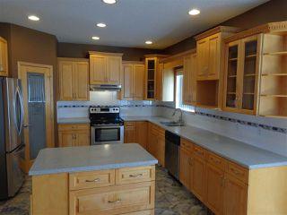 Photo 11: 16624 75 Street in Edmonton: Zone 28 House for sale : MLS®# E4218061