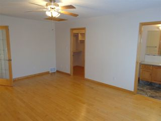 Photo 16: 16624 75 Street in Edmonton: Zone 28 House for sale : MLS®# E4218061