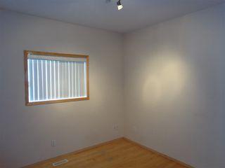 Photo 23: 16624 75 Street in Edmonton: Zone 28 House for sale : MLS®# E4218061