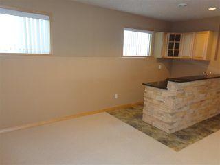 Photo 26: 16624 75 Street in Edmonton: Zone 28 House for sale : MLS®# E4218061