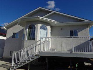 Photo 3: 16624 75 Street in Edmonton: Zone 28 House for sale : MLS®# E4218061