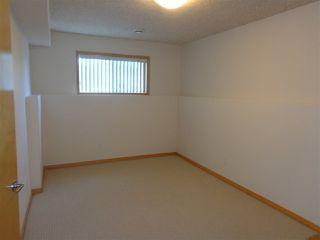 Photo 29: 16624 75 Street in Edmonton: Zone 28 House for sale : MLS®# E4218061