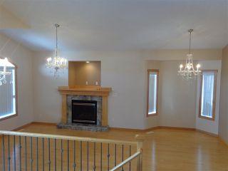 Photo 7: 16624 75 Street in Edmonton: Zone 28 House for sale : MLS®# E4218061