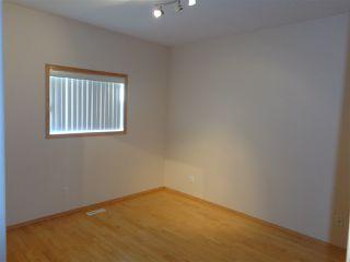 Photo 24: 16624 75 Street in Edmonton: Zone 28 House for sale : MLS®# E4218061