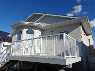 Photo 5: 16624 75 Street in Edmonton: Zone 28 House for sale : MLS®# E4218061
