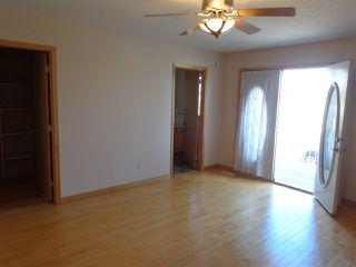 Photo 19: 16624 75 Street in Edmonton: Zone 28 House for sale : MLS®# E4218061